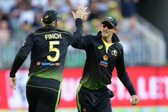 Australia's bid for Twenty20 World Cup glory on home soil may be put on hold until next year.