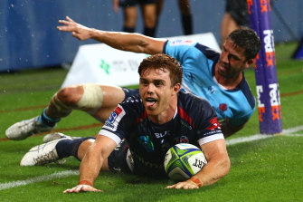 Rugby Australia has signed off on a revised domestic broadcast deal with Fox Sports.