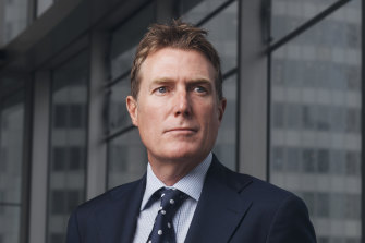 Christian Porter has begun canvassing the views of Coalition MPs before he puts the proposed religious discrimination bill to Parliament.