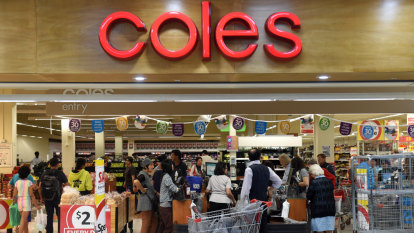 Free the shops: WA's trading hour laws are out of date and make no sense