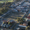 Planned Coburg tower to provide more social housing in the suburbs
