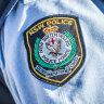 NSW Police bullying and harassment pushing officers out