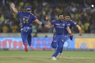 The Indian Premier League is set to begin on September 19.