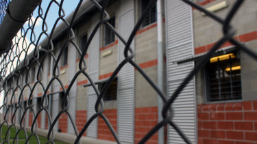 Queensland government to take over all jails as corruption is exposed