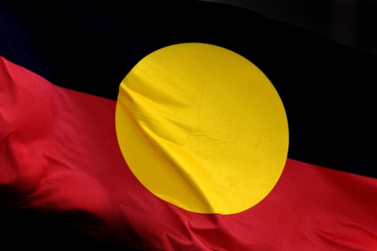 The ACT has the second highest rate of Indigenous kids in foster care in the nation.