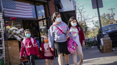 Crippled by the pandemic, insurers fear they may not be ready for a 'black swan' event.