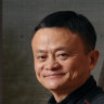 China's richest man pledges $21 million to help fight coronavirus