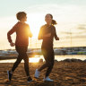 The fitness craze that's improving health - and the environment