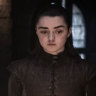 Arya decides it's time to make a move: Game of Thrones recap S8E2