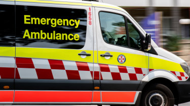 A woman has drowned on the NSW South Coast.