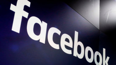A German federal court has ruled that the social network giant can't delete posts without at least informing users afterward, and must give users advance notice when it moves to suspend their accounts.