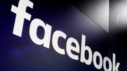 Backlash after Facebook cuts off ad data for researchers