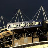 'What is the rush here?': Allianz demolition to go ahead despite looming election
