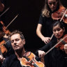 Why classical music trumps melancholy every time