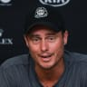 Don't let Kyrgios become collateral damage in the Tomic-Hewitt war