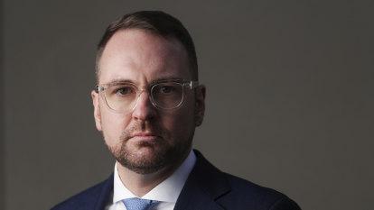 Crack down on super funds or face reform: Liberal senator tells APRA