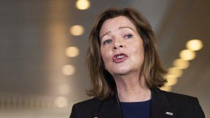 Fair Work Commission signals it may defer minimum wage rises again