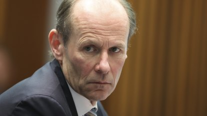 ANZ Bank to launch $1.5b share buyback