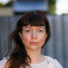 Self-insemination artist sues 'ethically suspect' Australia Council