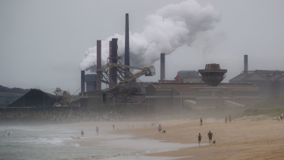 Red alert for the planet: UN chief's call to phase out coal by 2030