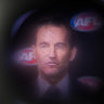 Blinded by a blur of gaming cash, the AFL loses sight of the game