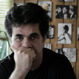 This is Not a Film is shot almost entirely inside Jafar Panahi's apartment during his house arrest.