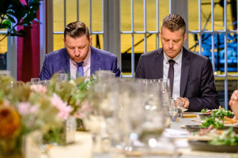 After losing some traction in 2019, My Kitchen Rules will be revamped in 2020.