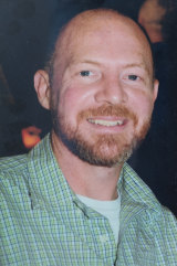 Gary Van Duinen died by suicide.