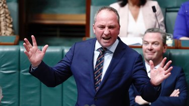 The reporting of Mr Joyce's private life has raised questions about media ethics.
