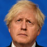 Boris Johnson to isolate after outcry over quarantine exemption