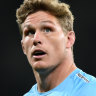 Waratahs hard done by in narrow Super Rugby loss to Lions