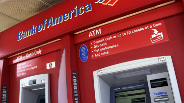 The US bank stress test will give the world a snapshot of how the banking system is coping with the pandemic.