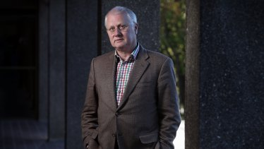 The NSW Government has engaged prominent Sydney lawyer Bret Walker for legal advice.