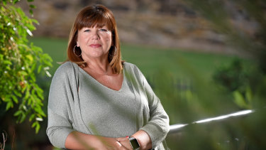 Perth's Fringe World organiser Sharon Burgess is proud of being a 'beacon of hope' to performance artists who have gone without pay for most of the year and will still get paid despite the current lockdown.