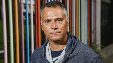 Stan Grant wonders whether he can live in the Enlightenment and the Dreaming.