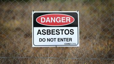 James Hardie has lost a landmark case before the NSW Dust Diseases Tribunal.