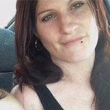 Queensland mother Sabrina Bremer.
