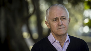 Prime Minister Malcolm Turnbull may struggle to get Victoria on board the federal government's energy policy.