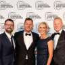 Nova snatches back Brisbane radio crown in first ratings of COVID era