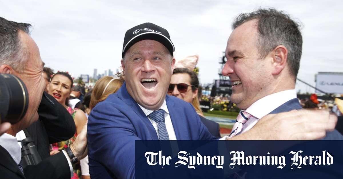 Melbourne Cup 2020 will have 'strongest field in my ...