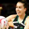 Fever hope to deliver maiden title at home in Perth