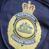 Guard tests positive for COVID-19 at Melbourne immigration detention centre