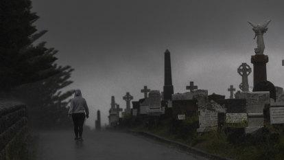 'Unfair advantage': ACCC cracks down on funeral industry