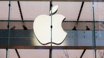 Apple wins EU court case over $21 billion in claimed taxes