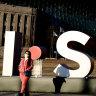 South Korea raises alert to highest level as coronavirus cases jump