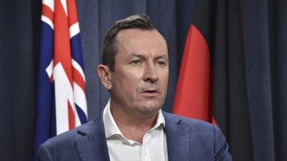 WA shuts border to NSW amid growing Bondi COVID cluster