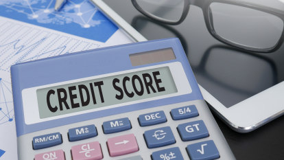 Common money moves that could sink your credit score