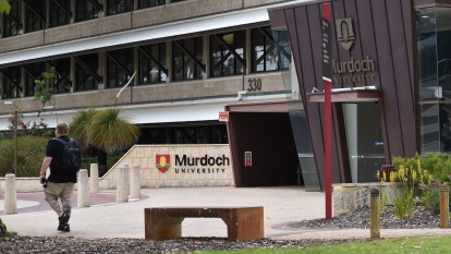 Murdoch University starts 2021 with science and engineering college in disarray