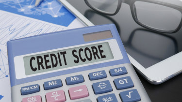 Your U.S.-style credit score has just become far more accurate… for better or for worse.