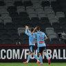 FFA set to announce postponement of A-League